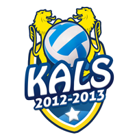 KALS-logo