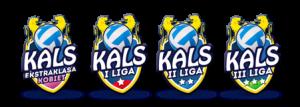 ligi-KALSl