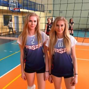 Zakończenie Kutnowskiej Amatorskiej Ligi Siatkówki 2016