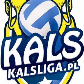 Zakończenie sezonu KALS 2019-2020