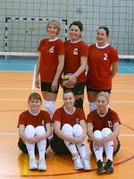 Gajy Team