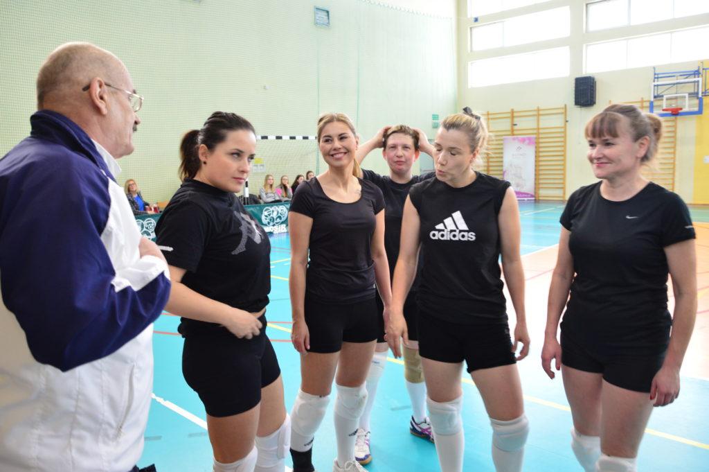 Finał Ligi Siatkówki Kobiet i Mężczyzn 2017 (13)